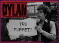 Dylan_2